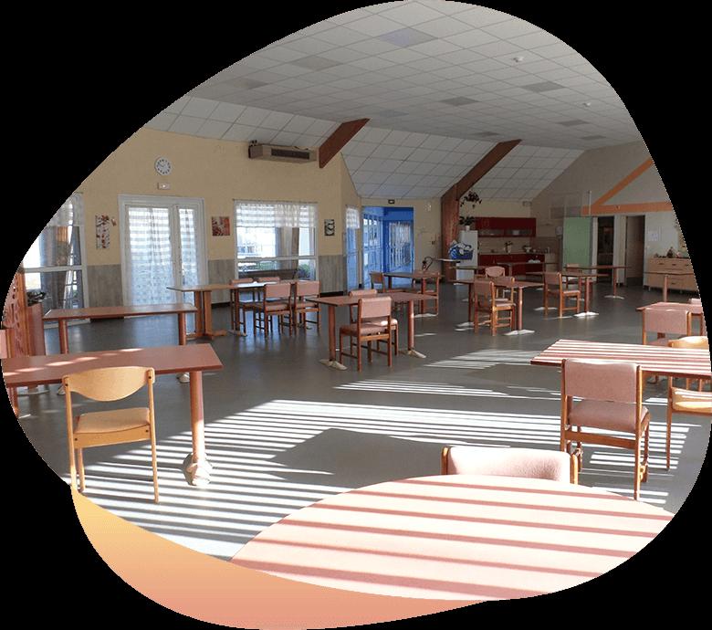 salle-manger